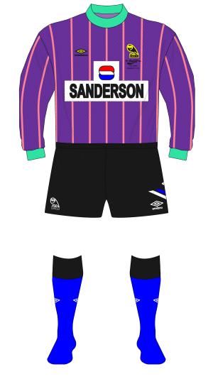 Sheffield-Wednesday-1992-1993-Umbro-goalkeeper-shirt-purple-Woods-Coca-Cola-final-01