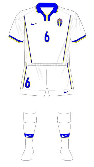 Sweden-1998-Nike-Netherlands-Fantasy-Kit-Friday-away-01