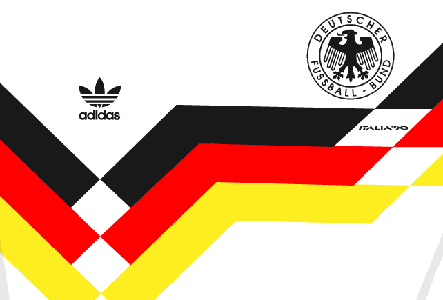 West-Germany-1990-adidas-heimtrikot-Weltpokal-01