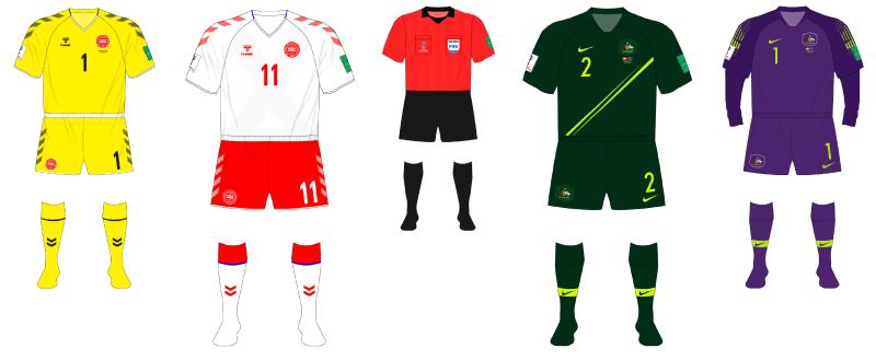 2018-World-Cup-Group-C-Denmark-Australia-01