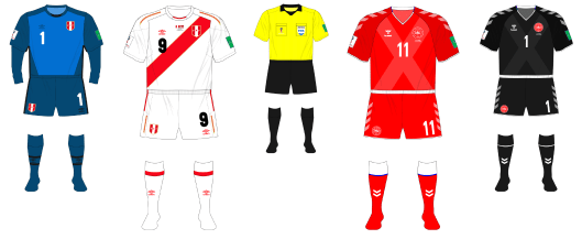 2018-World-Cup-Group-C-Peru-Denmark-01