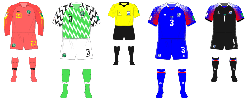 2018-World-Cup-Group-D-Nigeria-Iceland-01