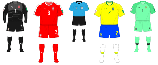 2018-World-Cup-Group-E-Serbia-Brazil-01
