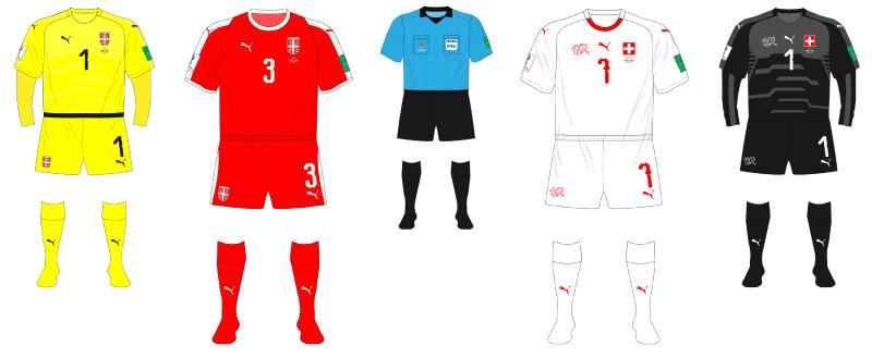 2018-World-Cup-Group-E-Serbia-Switzerland-01