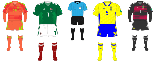 2018-World-Cup-Group-F-Mexico-Sweden-01