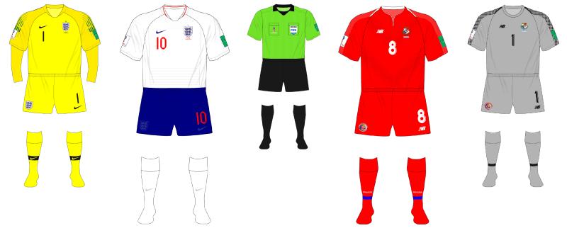 2018-World-Cup-Group-G-England-Panama-01-01