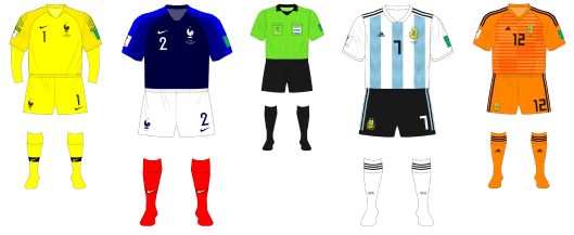 2018-World-Cup-second-round-France-Argentina-01.png