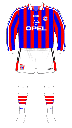 Bayern-Munich-1995-1996-adidas-heimtrikot-Bielefeld-01