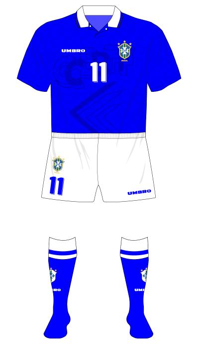 Brazil-1994-Umbro-away-shirt-01