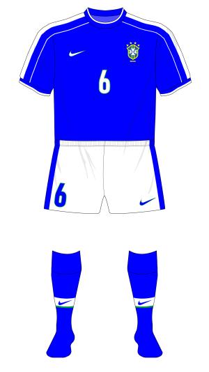 Brazil-1998-Nike-away-kit-01