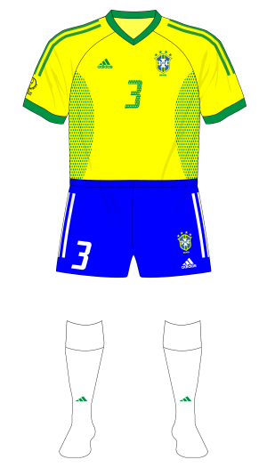 Brazil-2002-Fantasy-Kit-Friday-adidas-World-Cup-01