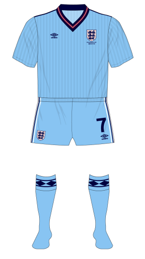 England-1986-Umbro-away-kit-sky-blue-01