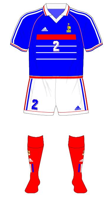 France-1998-adidas-home-kit-01