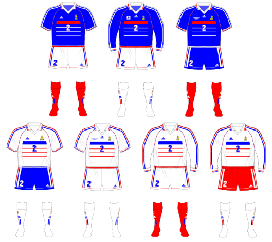 France-1998-combinations-01