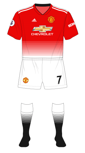 Manchester-United-2018-adidas-Fantasy-Kit-Friday-02-01-01