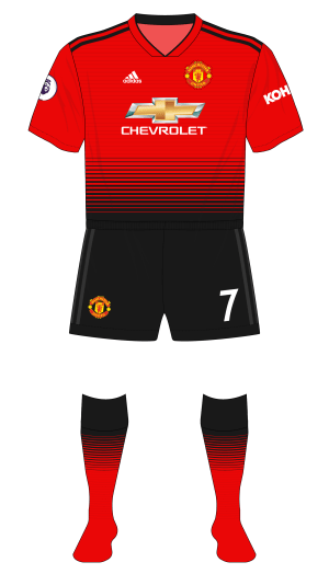 Manchester-United-2018-adidas-home-02