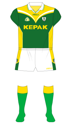 Meath-2000-O'Neills-change-jersey-green-concept-01