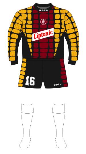 Monaco-1995-1996-adidas-maillot-gardien-Delaroche-Leeds-01