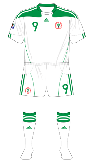 Nigeria-2010-adidas-away-kit-01