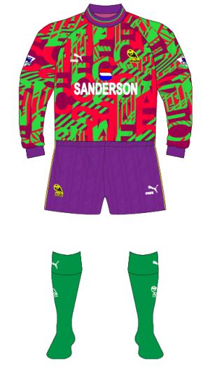 Sheffield-Wednesday-1993-1994-Puma-change-goalkeeper-shirt-jersey-Pressman-worst-01