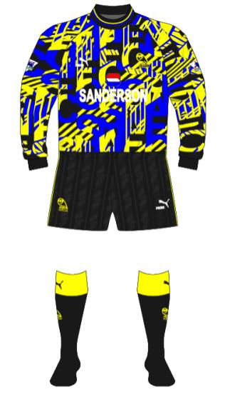 Sheffield-Wednesday-1993-1994-Puma-goalkeeper-shirt-jersey-Pressman-Woods-01