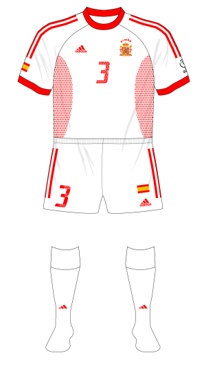 Spain-2002-adidas-away-kit-white-01