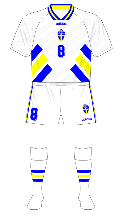 Sweden-1994-adidas-away-kit-01