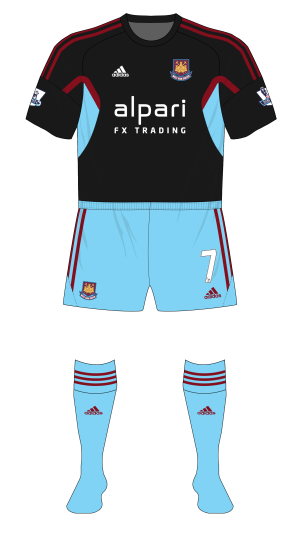 West-Ham-United-2013-2014-adidas-third-kit-Manchester-City-01