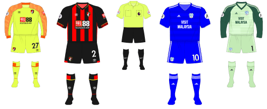 2018-2019-Bournemouth-Cardiff-Vitality-01.png
