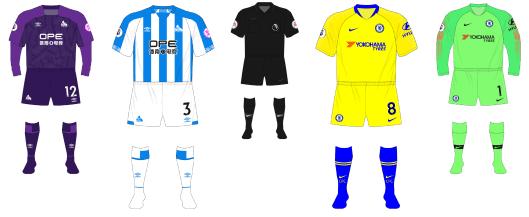 2018-2019-Huddersfield-Chelsea-Kirklees-01