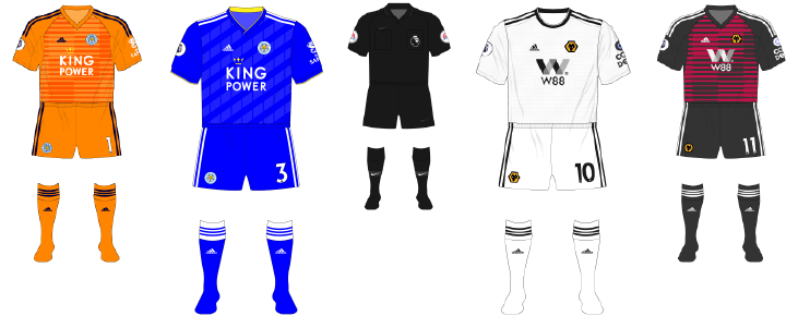 2018-2019-Leicester-City-Wolves-King-Power-01