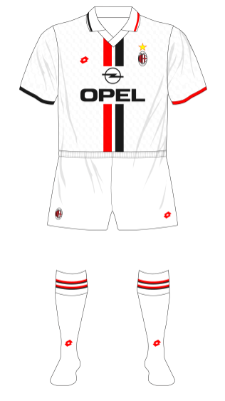 AC-Milan-1995-1996-Lotto-away
