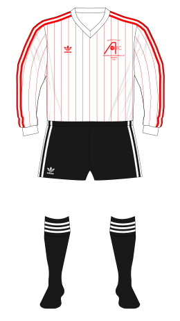 Aberdeen-1983-adidas-away-Hamburg-Super-Cup-01