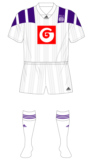 Anderlecht-1992-1993-adidas-home-Uefa-Cup-01