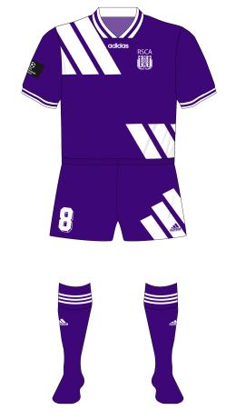 Anderlecht-1993-1994-adidas-away-Porto-01