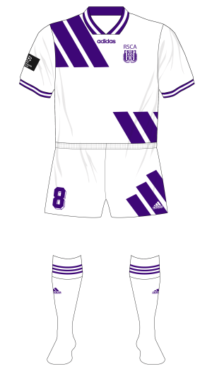 Anderlecht-1993-1994-adidas-home-Champions-League-01