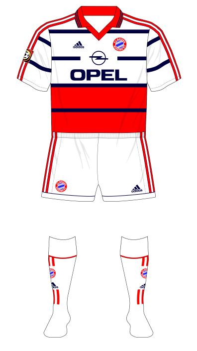 Bayern-Munich-1998-1999-away-Bundesliga-01