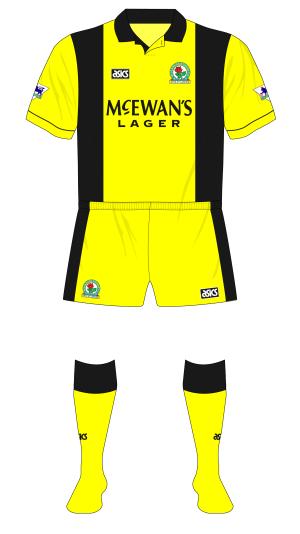 Blackburn-Rovers-1993-1994-asics-third-kit-01