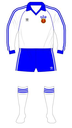East-Germany-DDR-1983-adidas-trikot-01