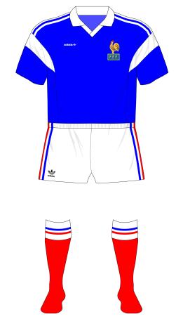 France-espoirs-1986-adidas-Maillot-01