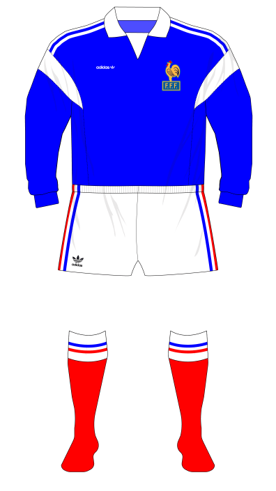 France-espoirs-1986-adidas-Maillot-long-sleeves-01