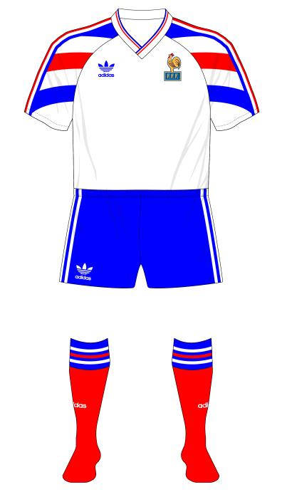 France-espoirs-1995-adidas-exterieur-Maillot-01