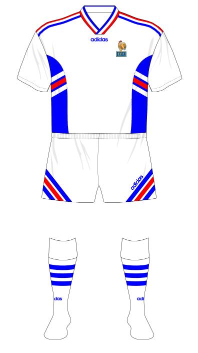 France-espoirs-1996-adidas-Maillot-exterieur-01