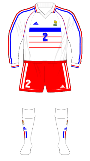France-espoirs-1999-adidas-away-kit-Italie-01