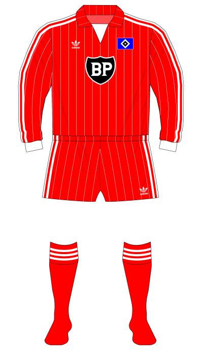 Hamborg-1983-adidas-auswartstrtikot-Supercup-Aberdeen-01