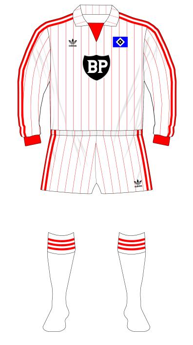 Hamborg-1983-adidas-heimtrtikot-Supercup-Aberdeen-01