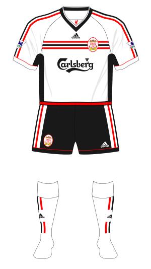 Liverpool-1998-adidas-away-Fantasy-Kit-Friday-Germany-01