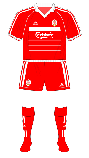 Liverpool-1998-adidas-home-Fantasy-Kit-Friday-France-01