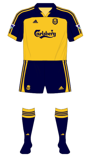 Liverpool-2000-adidas-away-Fantasy-Kit-Friday-Sweden-01