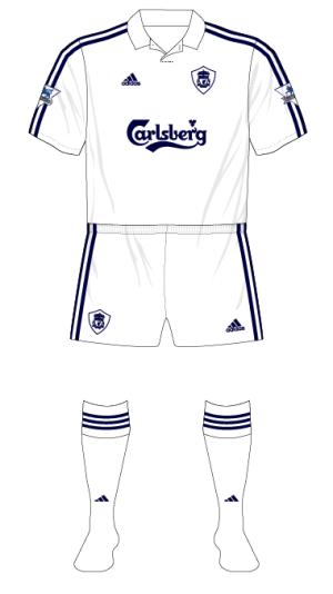 Liverpool-2001-adidas-away-Fantasy-Kit-Friday-Real-Madrid-01